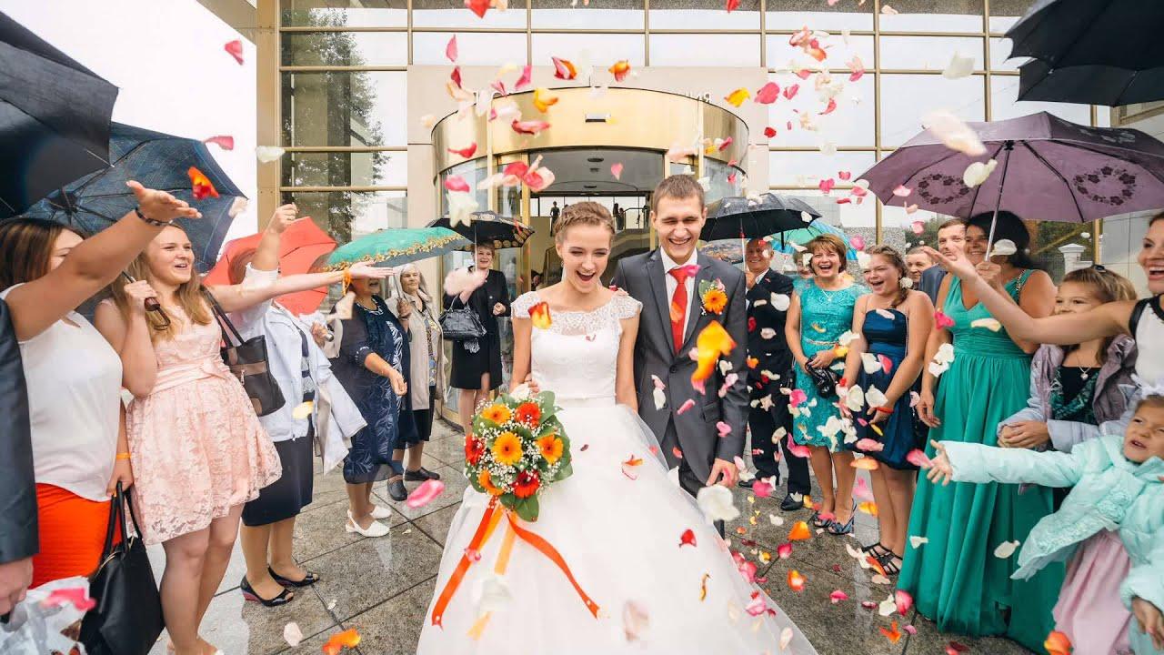 нашей статье свадебные фото в иркутске смотреть квартира историческом деловом