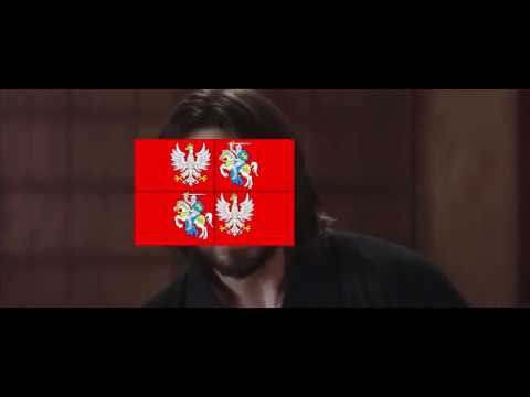 EU4- When the Ottomans and Commonwealth are allies