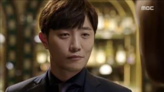 Video [Night Light] 불야성 ep.07 Uee and Jin Goo meet at a party.20161212 download MP3, 3GP, MP4, WEBM, AVI, FLV April 2018