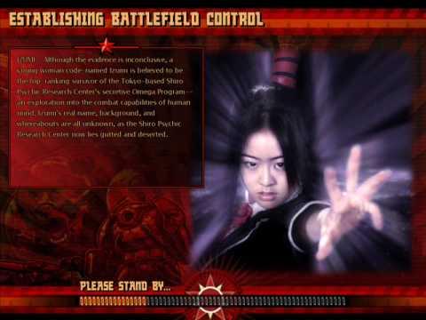 Скачать игру command conquer red alert 3 uprising через торрент