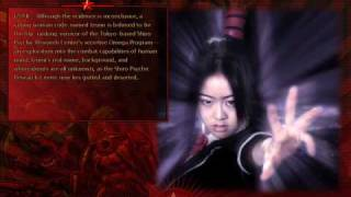Red Alert 3: Uprising  Empire of the Rising Sun Combat Theme