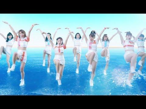 LinQ / 「ふるさとジャポン」ミュージックビデオ(ショートver.)