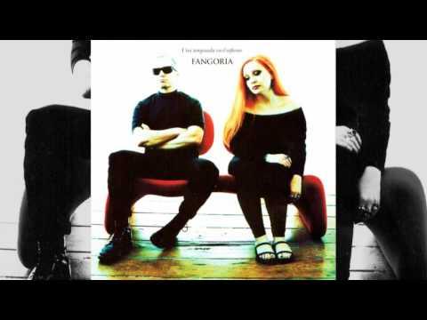 Fangoria - A tu lado mp3