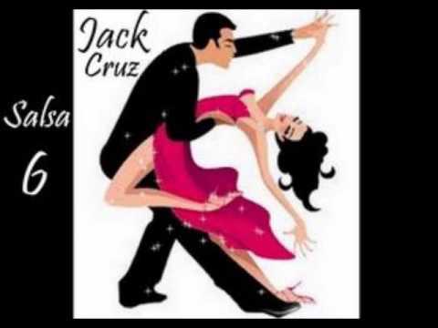 salsa (6) Jack Cruz