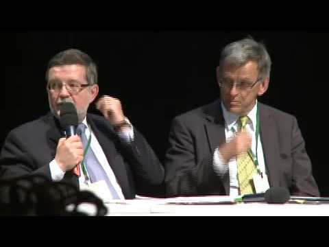 The role of states and regions in boosting a green economy.mov