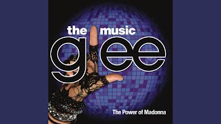 Play Express Yourself (Feat. Jonathan Groff)