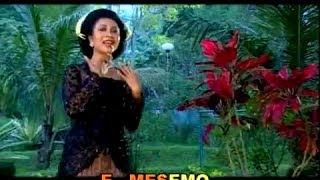 Mbok Yo Mesem - Ami Ds dan Astuti
