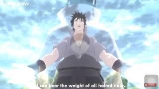 Lagu Naruto