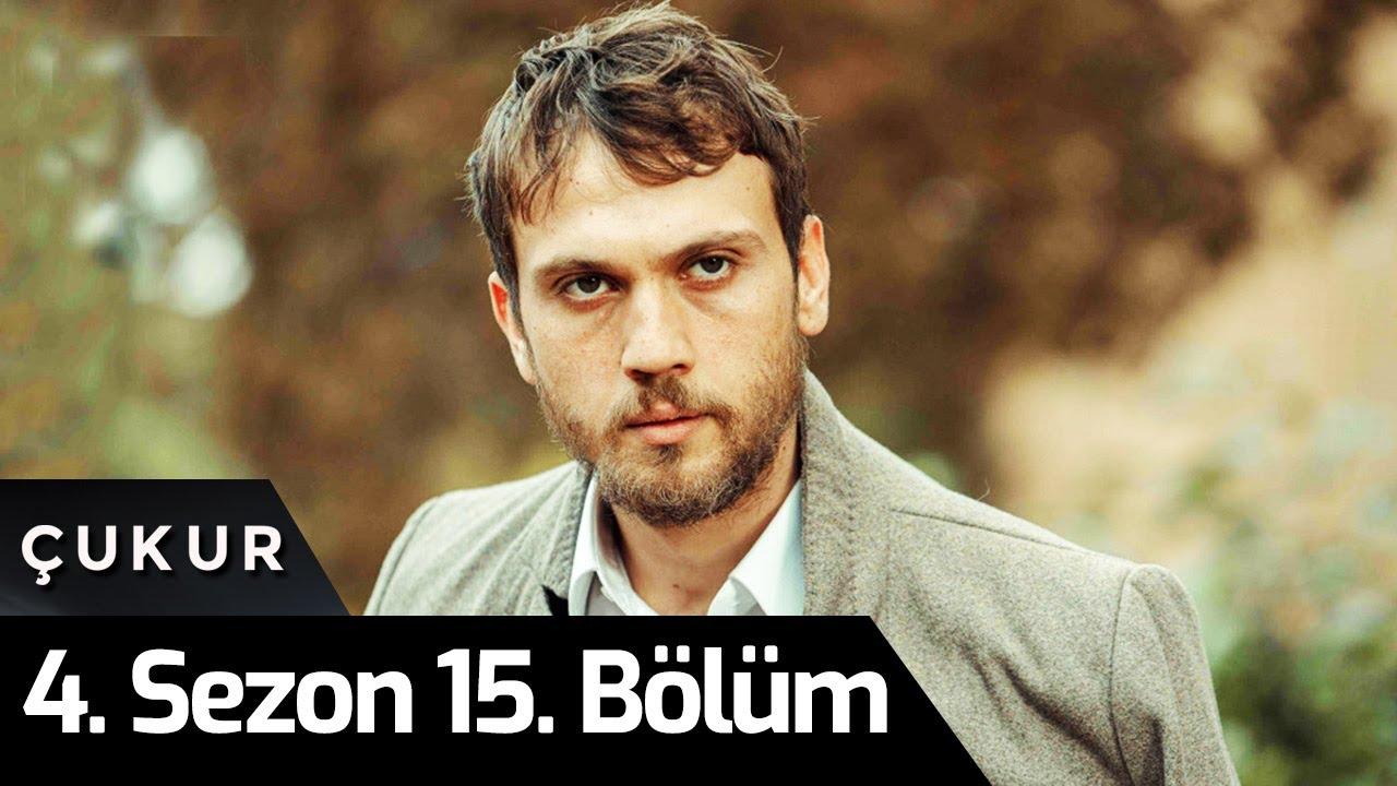 Download Çukur 4.Sezon 15.Bölüm