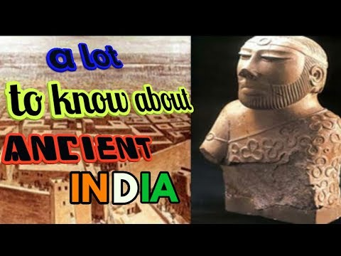History of India|| Part-1||Yeh Mera India