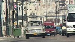 L'AVANA - CUBA(Tonino Fiore)