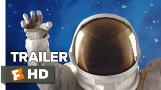 Wonder Trailer #2 (2017) | Movieclips Trailers