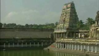 hindu vedic astrology and nadireadings in India with mr Balakrishnan and  anders b johansson