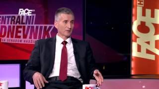 Hadžifejzović: Jeste li ubili Ugljena i Ćelu? Ademović: Boga mi ih nisam ubio!
