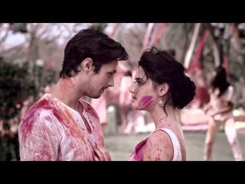 Kohinoor Holi (Tv Commercial)