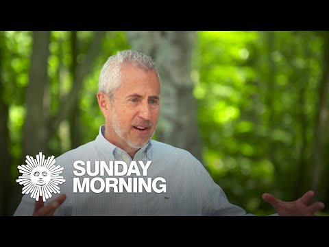 Danny Meyer on reviving the restaurant industry - YouTube