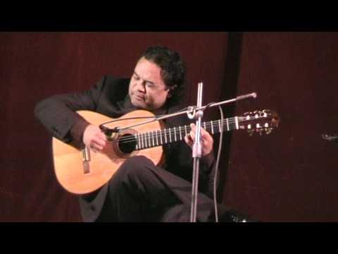 Arnoldo Moreno