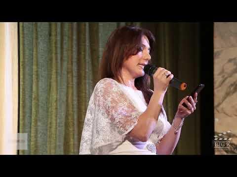 Конкурс-фестиваль армянских народных танцев