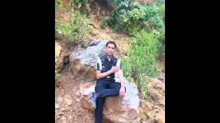 Nusrat Fateh Ali Khan - Teri Yaad Ibadat Meri Main Hanjuwan ki Karan Tasbih(complete)