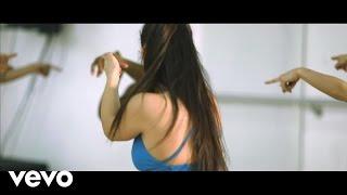 LYRUS - Destiny Arises ft. Vanessa Bryan