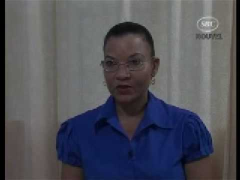 SBC Seychelles: Post Secodary Education Selection 02.02.09