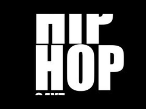 Hip-Hop 24x7 | 🔴 LIVE Best Trending New HipHop Beats Rap and Trap
