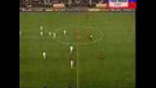 HAITI FOOTBALL - HAITI VS CANADA 2-1