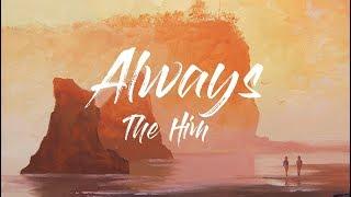 The Him - Always (Lyrics)