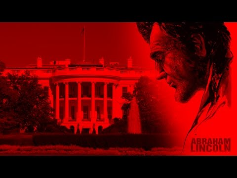 5 Ghosts of Presidents Haunting White House
