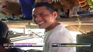 WADON JAHAT - VOC. KADIS - PUTRA SURTI MUDA - LATIHAN 13 MARET 2019 ( ARYA PRODUCTION )