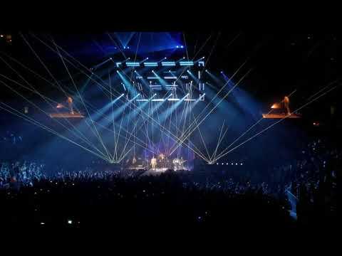 Imagine Dragons - I Bet My Life - Philips Arena, Atlanta, Ga. 11-7-17
