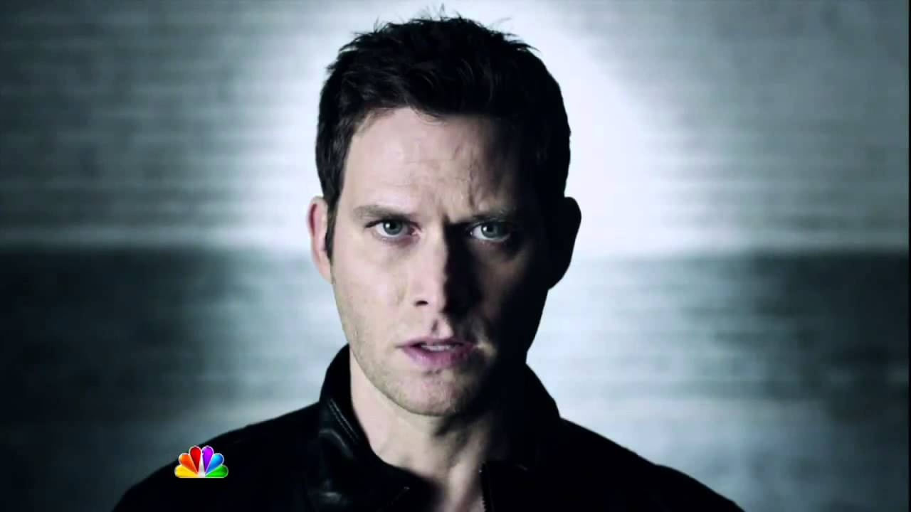 Download Do No Harm new series 2013 Promo 3 with Greek subs