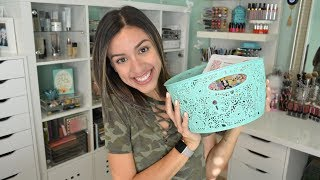 Hey pandas! ⭐️SEE WHAT I DO ON THE WEEKENDS!!! VLOGS: http://tinyur...