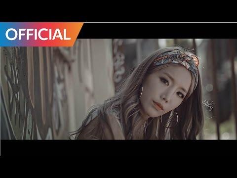 포텐 (4TEN)- 살살해 (Go Easy) MV