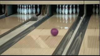 Mixed Breed Pearl by Visionary Bowling thumbnail
