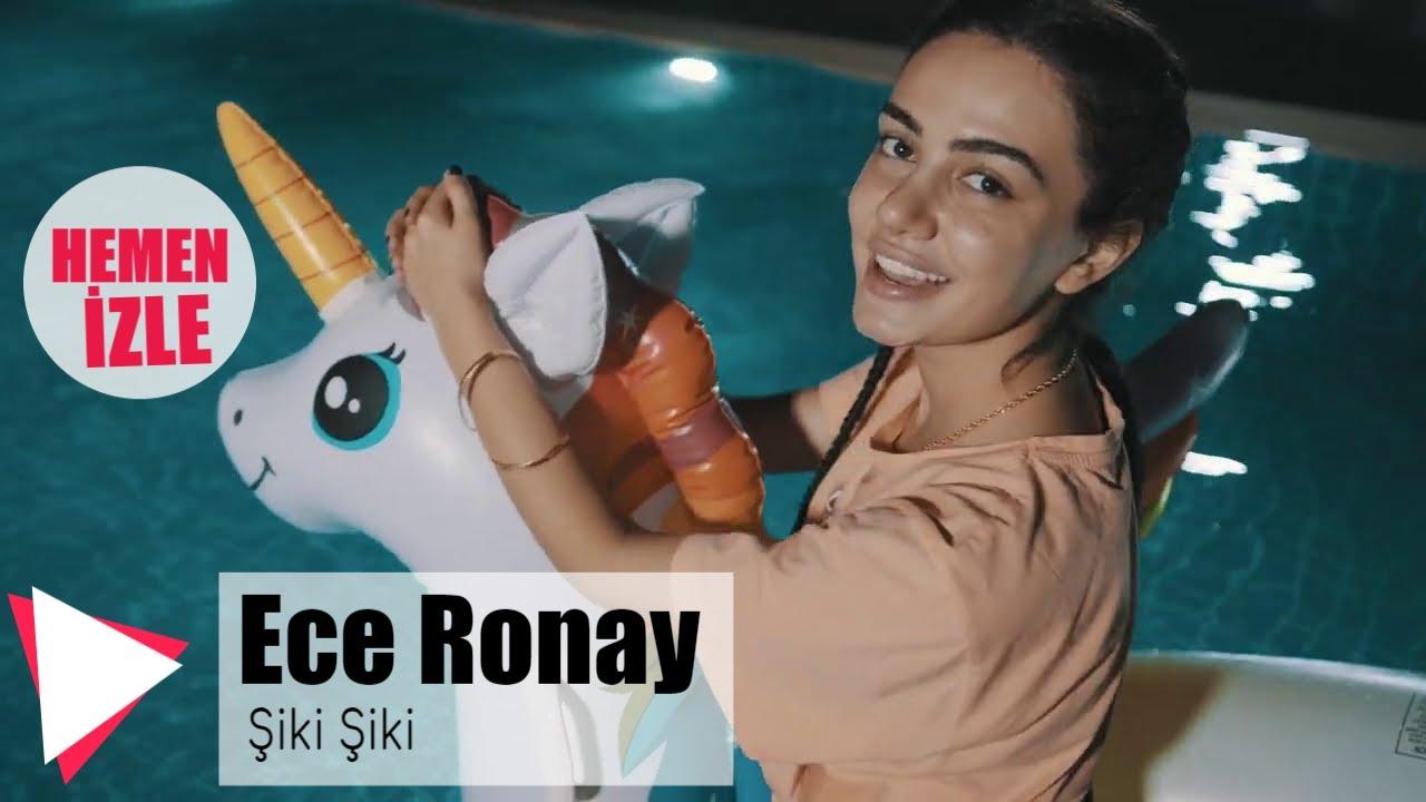 Download Ece Ronay - Şiki Şiki (Official Video)