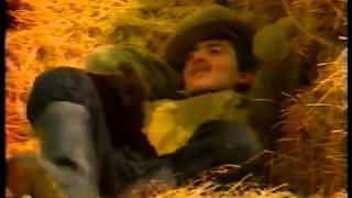 Artur Galstyan - Erb kardas namaky ays (Nor Tari 1994-1995) [ARM-MUSIC (THE BEST)]