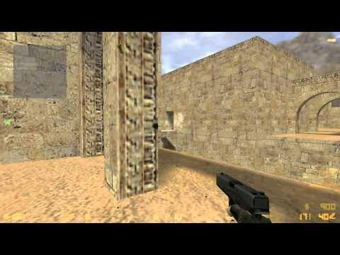 AntiBan для Counter Strike 1.6 (БЕЗ ВИРУСОВ)