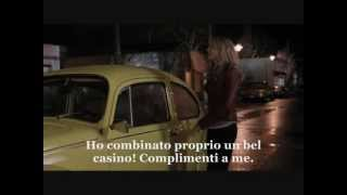 EMMA E REGINA - FORGIVE ME