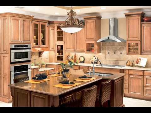 top quality of the american woodmark kitchen cabinets top quality of the american woodmark kitchen cabinets   youtube  rh   youtube com