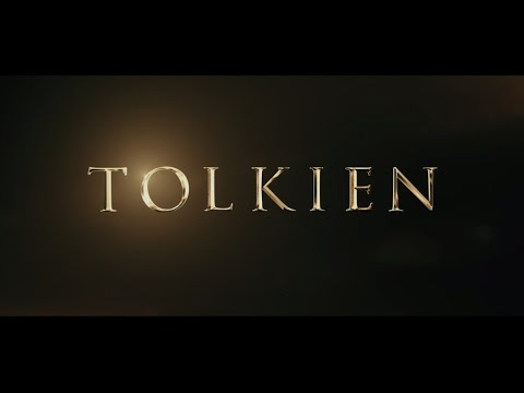 Tolkien | Trailer 2 | In Cinemas June 6
