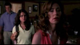 desperate housewives season 4 trailer