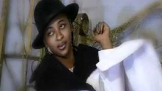 Hausa Song Yan