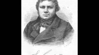 Emil Aarestrup digte