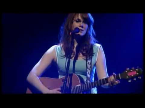 Kate Nash - Nicest Thing - Live in Paradiso
