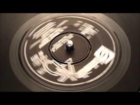O'Jays - I'll Be Sweeter Tomorrow (than I Was Yesterday) - UK Stateside