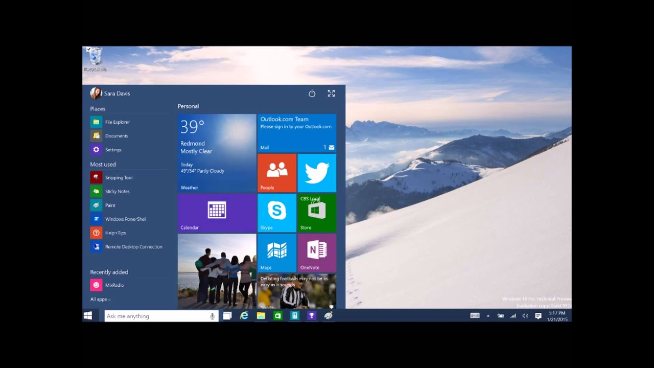 Windows 10 All Editions Iso Download