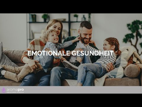april-2020-doterra-aromapro-produkt-webinar-deutsch