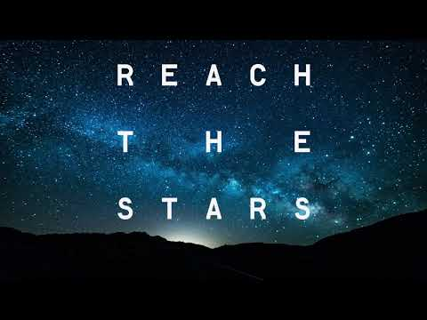 Swindle - Reach the Stars feat. Andrew Ashong