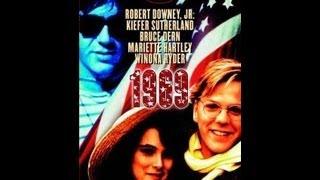 1969  ( 1988 Kiefer Sutherland )
